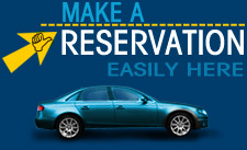 San Ddiego Rent A Car Airport